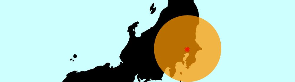 map_japan1