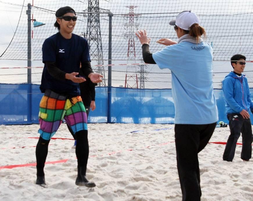 beachvolleystylecup11
