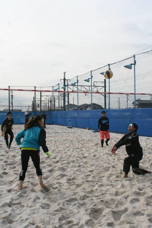 beachvolleystylecup15