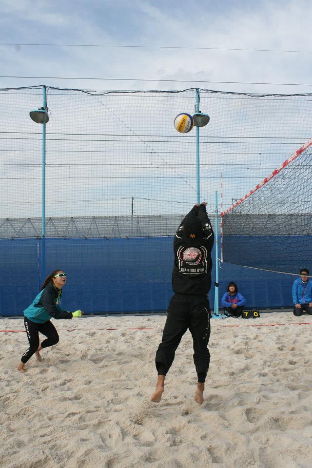 beachvolleystylecup18