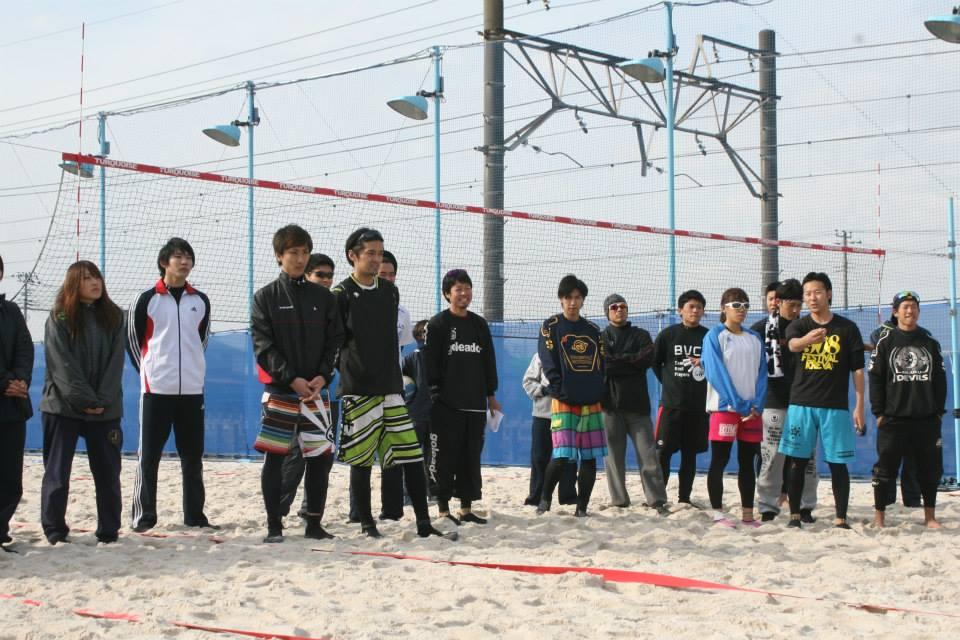 beachvolleystylecup20