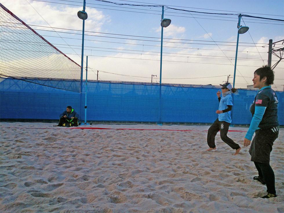 beachvolleystylecup30