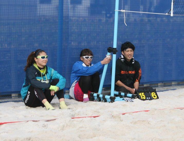 beachvolleystylecup9
