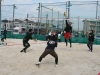 beachvolleystylecup10