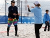 beachvolleystylecup11