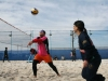 beachvolleystylecup12