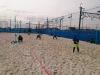 beachvolleystylecup26