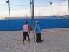 beachvolleystylecup28