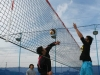 beachvolleystylecup5